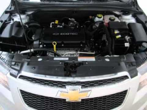 2 8l Lwn further Watch further Watch besides T10885340 Driver side blowing hot air passenger likewise Chevy 6 0 Egr Valve Location. on chevy egr valve location