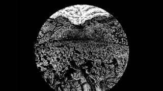 MASSES - Horde Mentality ( Full Ep )