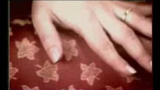 Marina Tomasevic JA SAM TVOJA ŽENA  DORA 1999