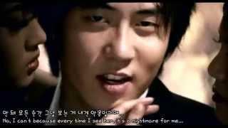 SHINHWA (신화) - Wedding (너의 결혼식)