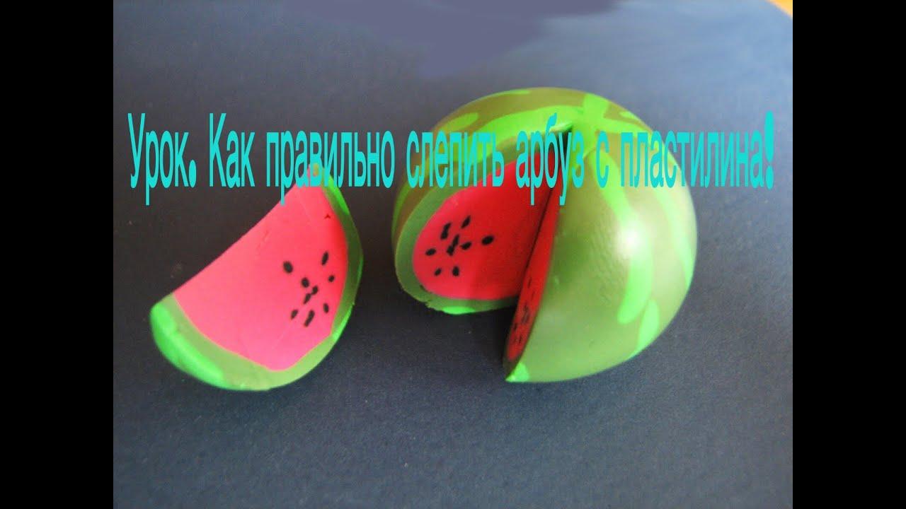 Детские загадки про овощи ягоды и фрукты с ответами