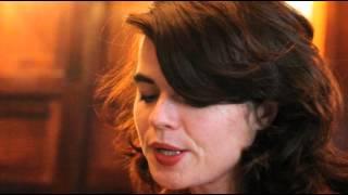Françoiz Breut - Marie-Lise