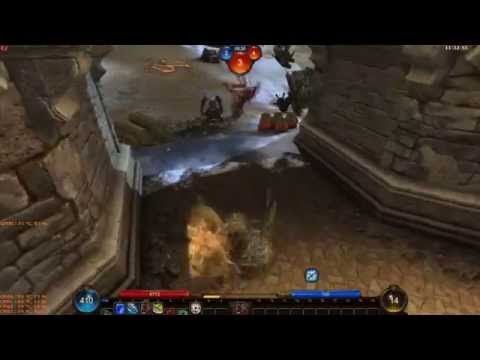 видео: panzar(Игра 30 танком)