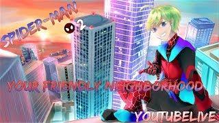 [LIVE] 【雑談】渋谷ハジメの雑談支部【Vtuber】