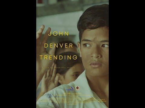 'john-denver-trending'-dominates-cinemalaya-2019