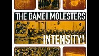 the bambi molesters sweet spotmp4