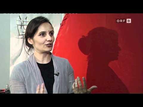 Zheng He - ORF Beitrag 2010
