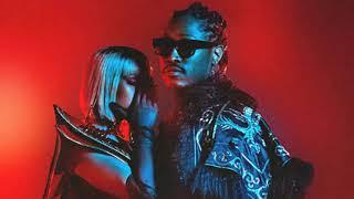 [FREE] 👑 Nicki Minaj x Travis Scott ASTROWORLD type beat 2018    ROYALTY (prod. Sahara) Video