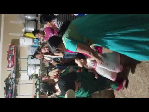 Baixar Gurung family family - Download Gurung family family | DL Músicas