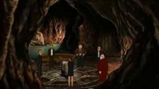 VGG- Broken Sword pt.14