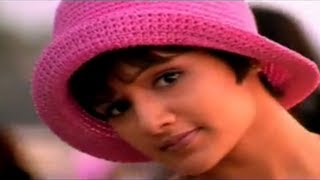 Kahin Na Kahin Hai - Paagalpan - Karan Nath & Aarati - Song Promo