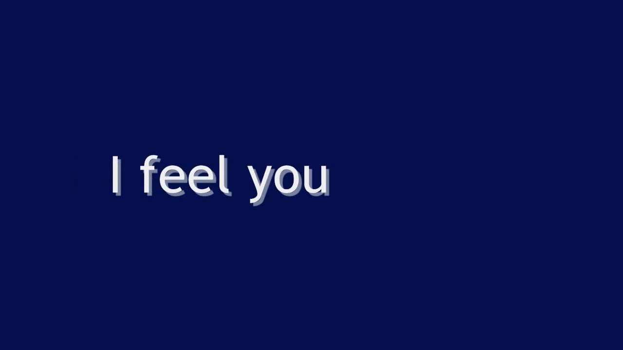 Download Simply Red - Stars lyrics