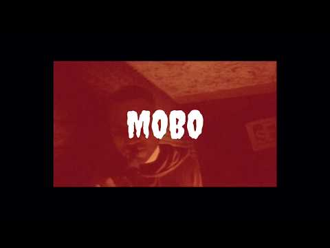 Mobo - R.I.P Freestyle