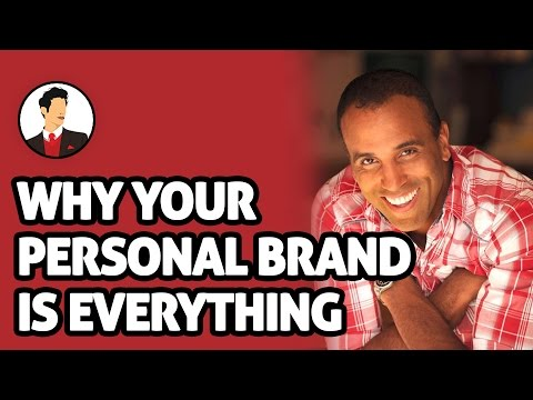 Why Your Personal Brand Is EVERYTHING In Sales With Jim Keenan | Salesman Podcast