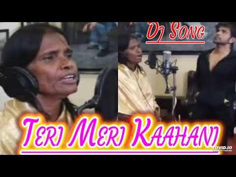teri_meri_teri_meri_teri_meri-kahaniyan-full-video-dj-mp3-song