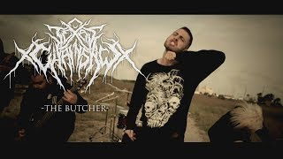 Download XTEXAS CHAINSAWX - THE BUTCHER [OFFICIAL MUSIC VIDEO] (2017) SW EXCLUSIVE Mp3 and Videos