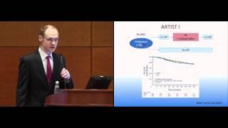 Дискуссия: Нужна ли химиотерапия при резектабельном раке желудка – ПРОТИВ(Дискуссия: Нужна ли химиотерапия (периоперационная и/или адьювантная терапия) при резектабельном раке..., 2015-05-28T09:37:25.000Z)