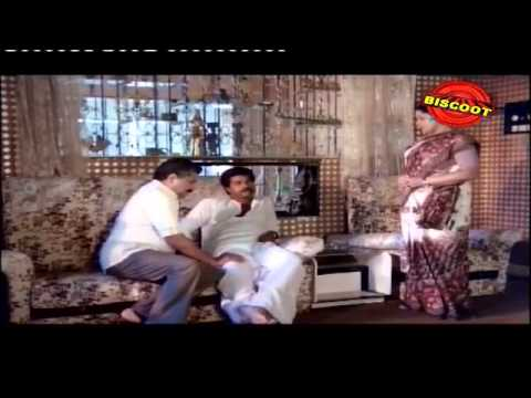 Kshamichu Ennoru Vakku 1986: Malayalam Mini Movie