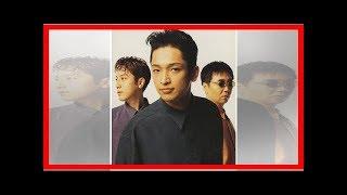 岡田浩暉のニュース - 「To Be Continued」18年ぶりTV歌唱!TBS...