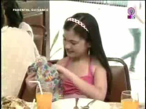 Download Rubi Philippine Version Angelica Panganiban (Title Screens + La Descarada Phil Version)