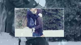 Mùa đông không có tuyết rơi - Thủy Tiên