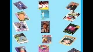 Musica Cristianas de los 80 y 90 vol 1