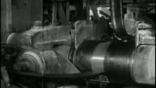 Tire Industry film 1930s.2