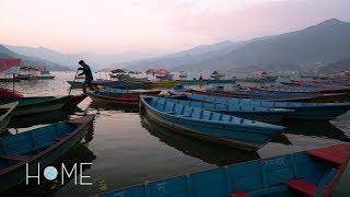 Annapurna Base Camp Trek | Nepal - We Call This Home
