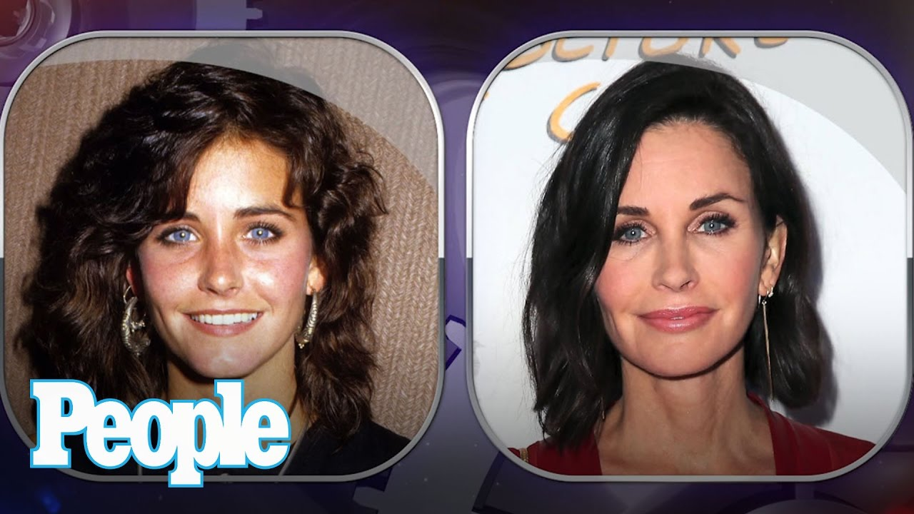 Youtube Courteney Cox naked (87 foto and video), Tits, Sideboobs, Instagram, cleavage 2018