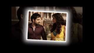 Tera Deedar hua Jaanat2 Karaoke
