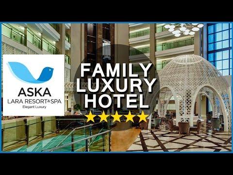 5 star hotel best family luxury resorts kid friendly hotels