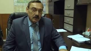 Александр Сидоров: «Право голоса – не просто право»