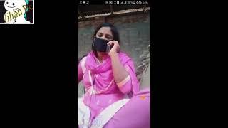 imo video calling Bangladeshi hot girl       বাংলাদেশী ইমু গার্ল      পুরাই মাথা নষ্ট
