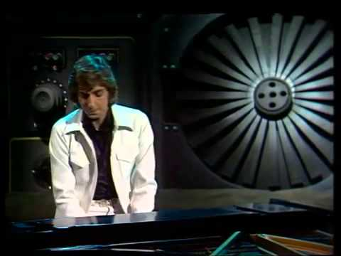 Barry Manilow   Mandy HQ