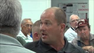 Jackson County Commission, Part 2, Dutton Al.  7-30-13