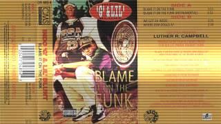 Indo G & Lil Blunt - We Got Da Weed