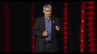 John F. Kennedy's Legacy in the Modern Day   Steve Rothstein   TEDxBeaconStreet