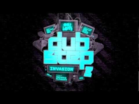 DUBSTEP INVASION 2012 Mixed By Glovecats & Phetsta MINIMIX.mp4