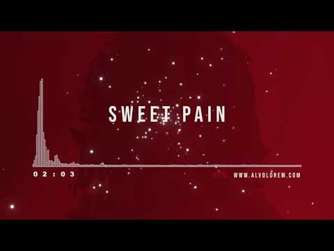 [free]-6lack-x-post-malone-type-beat-2019-'sweet-pain'-hard-slow-instrumental-(prod.-alvo-lorem)