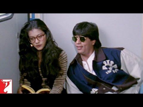 Dilwale Dulhania Le Jayenge tamil dubbed full movie free download