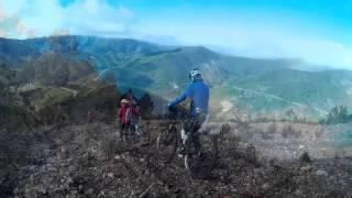 Umbria de Avellanar by Picota Bike