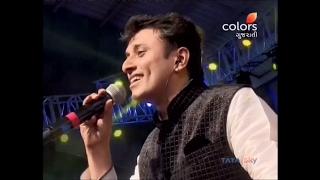 Are Re Meri Jaan Hai Radha | Rajesh Modi