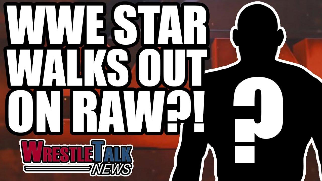 wwe-star-walks-out-on-raw-john-cena-wrestlemania-35-match-revealed-wrestletalk-news-jan-2019