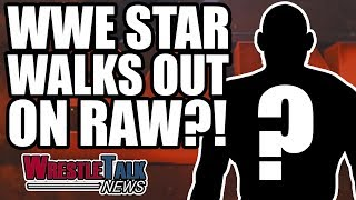 wwe-star-walks-out-on-raw-john-cena-wrestlemania-35-match-revealed-wrestletalk-news-jan-2019