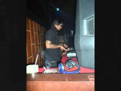 NON STOP DANCE GALAU TIME DJ OMAN LOMBOK MIX