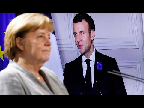 Lutte contre le terrorisme : mini-sommet européen pour trouver des solutions communes