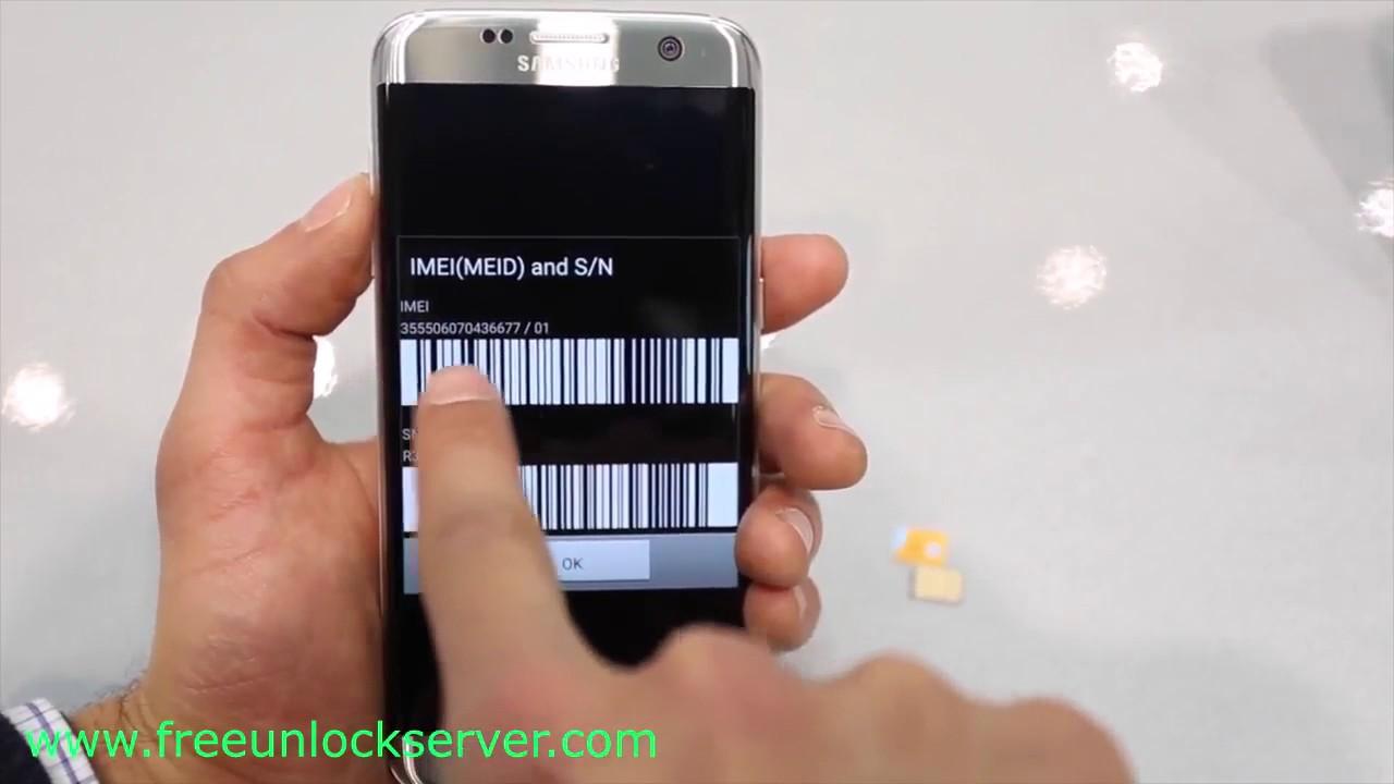 Mobile Info: Sony Xperia Z1 Reset