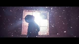TIAH - ELEGEM VAN (Official Music Video)
