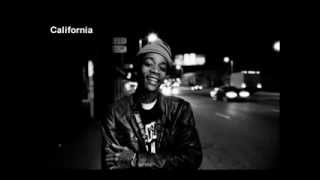 Wiz Khalifa - Taylor Allderdice Mixtape free Download by MusicOholic07
