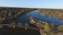 Cooter's Pond Prattville, AL